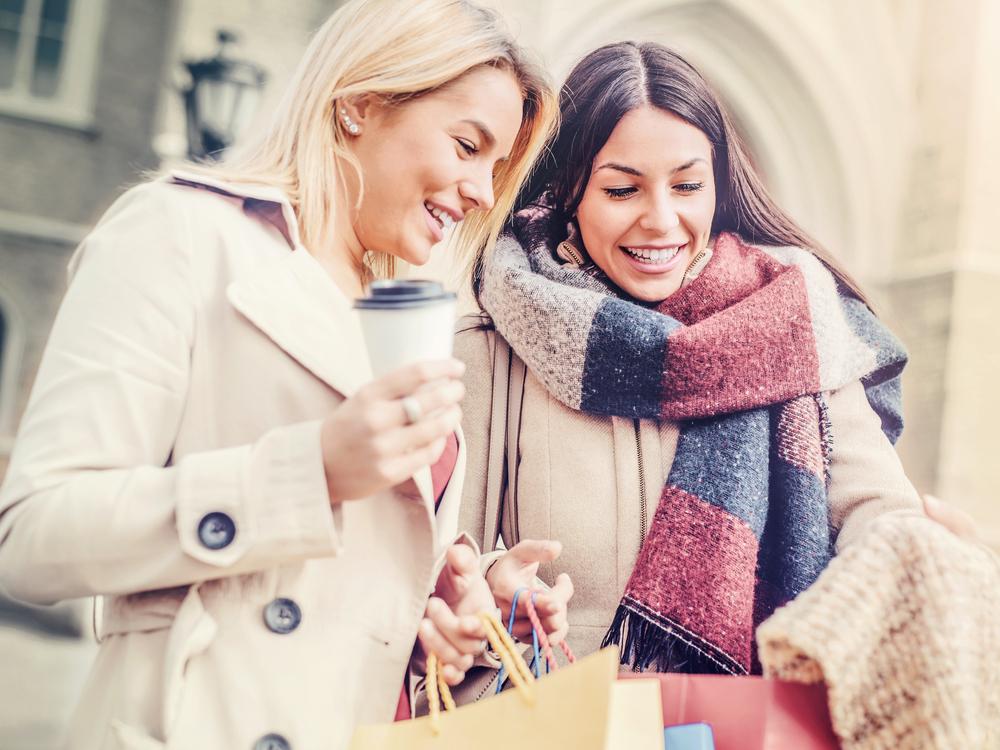 Co warto kupić na wyprzedażach?
