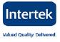 Intertek - odzież i akcesoria