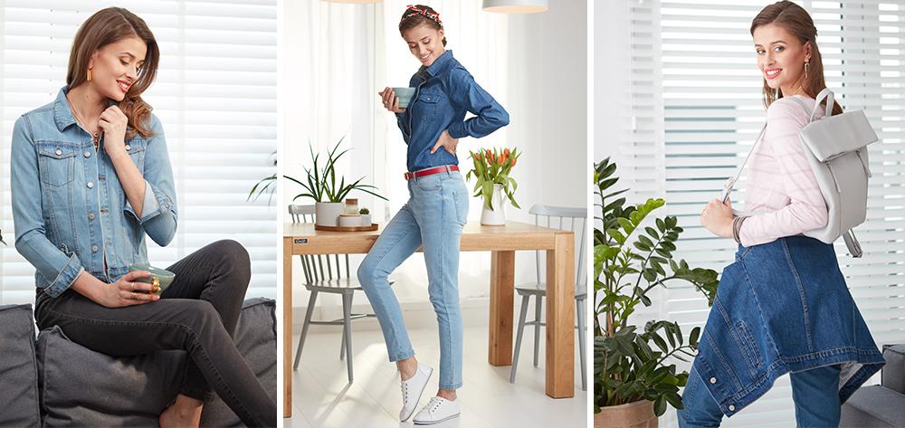 4a2df820b833e TOM&ROSE - Marka odzieżowa Tom and Rose - styl i wygoda w ...