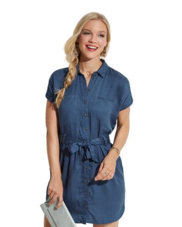 6e3f325207421f TOM&ROSE - - Kolekcja odzieży i dodatków dla kobiet i mężczyzn