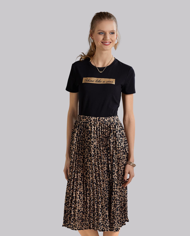 Jesienny trend – plisowane spódnice